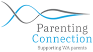 Parenting Connection WA