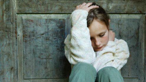 Understanding Children's Grief